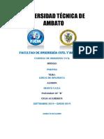 DEBBER.pdf