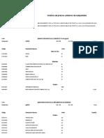 analisissubpartidacatalogo.xls