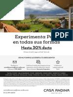 Descuento_Alojamiento_2019_30%