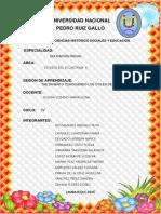 CIENCIA-sesion-ORIGINAL2.docx