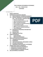 PEDER AGRARIO AL 2021.docx
