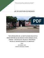 18.GESTION DE RIESGOS.docx