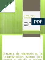 MARCO DE REFERENCIA.ppt