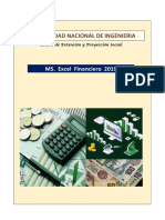 MANUAL DE EXCEL FINANCIERO (2019).pdf