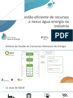 1-Sessão-Indústria