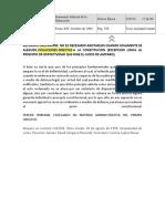 Criterios Violaciones Directas.docx
