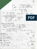 correction-TD-elasticité -Serie1 5