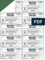 POLLADAS - copia