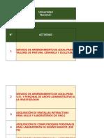 Copia de ANEXO DE PLAN DE GESTION 31 JUL.xlsx