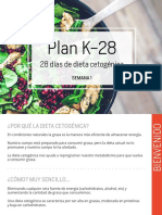 Plan-K-28-Semana-1