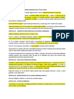 Artículo 90.docx