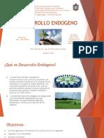 Presentación1 [Autoguardado].pptx