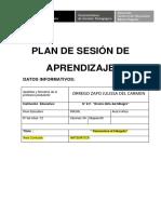 SESIÓN DE MATEMATICAS.docx