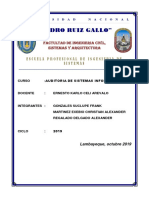 CARATULA Calculo.docx