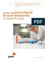 pwc-r-and-d-outsourcing-in-hi-tech-industries