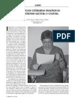tertulia_dialogica.pdf