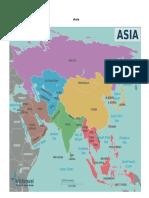 mapas Asia.docx