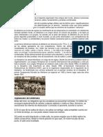 historia del atletismo,reglamento del atletismo.docx
