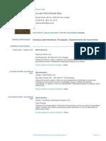 1030872.pdf