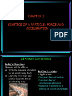 topic-2.ppt