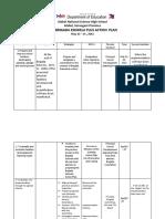 brigada eskwela  action plan.docx