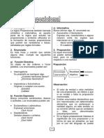 1. F. Lógica.pdf
