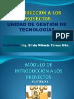 INTRODUCCIÓN-A-LOS-PROYECTOS-1