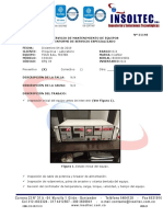 21148_Inf.Prev.(04-12-2019)_Four Ball Tester.pdf