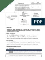 IN03_GOECOR-RME_Recepción de documentos equipos y ME_V03
