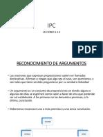 _Resumen 1er parcial IPC UBA XXI