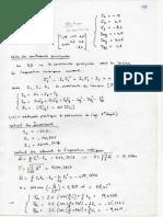 correction-TD-elasticité -Serie1 15.pdf