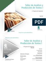 programa_tapt_1.pdf