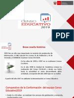 1 Censo Educativo 2019 Conceptos.pptx