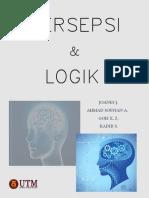 Persepsi_and_Logik