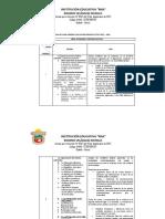 PLAN GENERAL DE AREA PERIODO LECTIVO 2017.docx