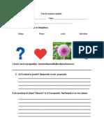test_de_evaluare_initiala_ces.docx