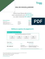 FATURA_VCTO_2020-01-20
