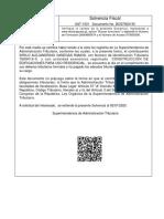 76894185-152120337923135.pdf