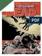 Twd 28 Una Morte Certa.pdf