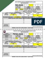 2018_SLIP PENYATA EXAM (new) (1)