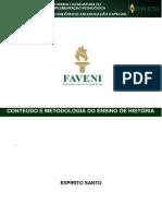 Apostila-Conteúdo-e-Metodologia-do-Ensino-de-História (1)
