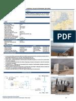 1.6.7.pdf