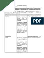CRONOGRAMA MODULO II.docx