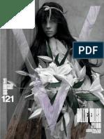 V_Magazine_-_Winter_2019-2020