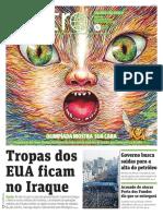 20200107_metro-sao-paulo.pdf