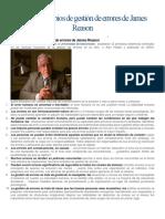 Los 12 principios de gestión de errores de James Reason.docx