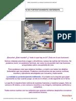 Mente y pensamiento _ La realidad es portentosamente indiferente.pdf