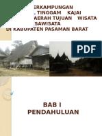 Presentation proposal.pptx