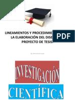 PROYECTO DE TESIS.pptx