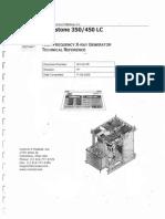 07 CONTROL X MILESTONE HF SERVICE MANUAL.pdf